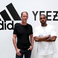 Image 5: Kanye West Adidas