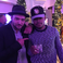 Image 2: Justin Timberlake and Chance The Rapper