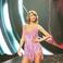 Image 10: Taylor Swift