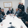 Image 5: The Game Snoop Dogg LA Mayor