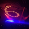 Image 2: Drake Summer Sixteen Tour stage