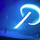 Image 3: Drake Summer Sixteen Tour stage