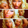 Image 8: Blac Chyna and Nicki Minaj