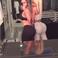 Image 4: Kim Kardashian and Blac Chyna