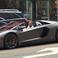 Image 3: Drake in Lamborghini
