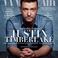 Image 9: Justin Timberlake