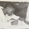 Image 9: Kanye West Yearbook
