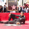 Image 4: Usher Hollywood Walk Of Fame