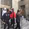 Image 8: Desiigner Leaving Court