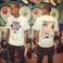 Image 4: Chris Brown This Bitch Lyin T-Shirt