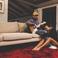 Image 10: Mac Miller and Ariana Grande
