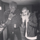 Image 8: Drake and Usain Bolt