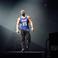 Image 8: Drake at Drake University 2