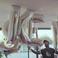 Image 9: Skepta Birthday Balloons