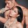 Image 3: Nicki Minaj Marie Claire