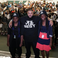 Image 6: DJ Khaled Keys To Success School