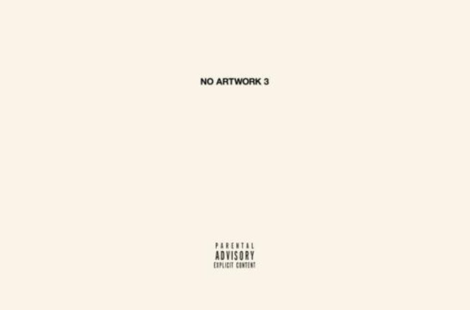 Kanye West Champions Artwork