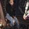Image 8: Tinashe In The Studio