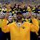 Image 9: Big Sean The University Of Michigan