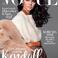 Image 8: Kendall Jenner Vogue Turkey