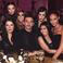 Image 5: Nicki Minaj Givenchy Party