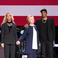 Image 1: Beyonce Jay Z Hillary Clinton Get Out The Vote 201
