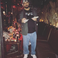 Image 3: Drake 2 Dollar Steve Halloween