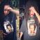 Image 6: Rihanna Halloween