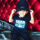 Image 8: Chris Brown Daughter Royalty