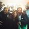 Image 3: DJ Khaled All-Star Weekend Cast