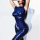 Image 5: Kylie Jenner instagram photo shoot