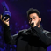 Image 10: The Weeknd EMAs