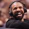Image 6: Drake Raptors Drake Night
