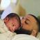Image 1: DJ Khaled Baby