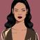 Image 6: Rihanna Bijou Karman