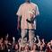 Image 2: Kanye Presidency VMA's 2016