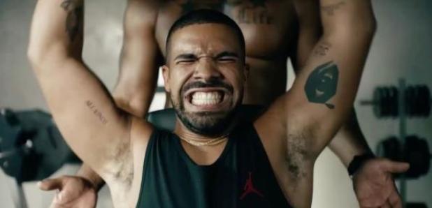 Workout Playlist 2018 Hip Hop | sport1stfuture org