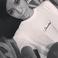 Image 7: Jhene Aiko supports rumoured boyfriend Big Sean