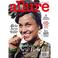 Image 9: Alicia Keys Allure Magazine