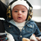 Image 3: DJ Khaled son headphones