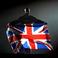 Image 2: Drake UK Flag