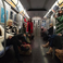 Image 10: First look at 'Oceans Eight'