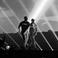 Image 3: Giggs Drake The Boy Meets World Tour