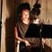 Image 6: Rihanna in the studio