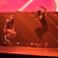 Image 7: Konan and Drake in London