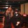 Image 3: Nicki Minaj and Lil Wayne