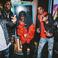 Image 10: Big Sean Travis Scott The Weeknd