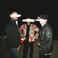 Image 3: Drake and The Weeknd OVOXO