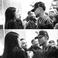 Image 7: Kehlani and Chance The Rapper