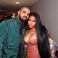 Image 8: Drake The Boy Meets World Tour